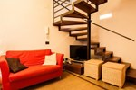 Апартаменты B&B Rahal