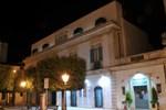 Palazzo Agrusti - Residenza D'Epoca