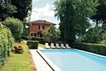 Апартаменты Villa Castelli Romani