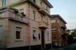Апартаменты La Pajassa