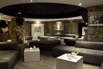 Отель Mercure Belle Plagne 2100