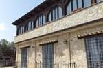 Мини-отель Casa di Sergio
