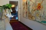 Atelier Atenea Apartments