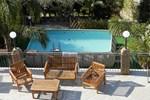 Мини-отель B&B Villa del Sole