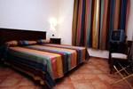 Мини-отель B&B Villa Rosa