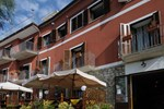 Отель Hotel La Rampa