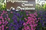 Отель Agriturismo La Desiderata