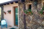 Мини-отель B&B La Tasgia