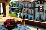 Апартаменты Casa Vacanze San Lorenzo