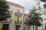 Отель Hotel Gentile
