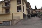 Апартаменты Casa Vacanza Agilla Trasimeno