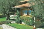 Апартаменты Il Verde