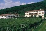 Отель Cornaleto