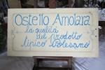 Отель Ristorante Alloggio Ostello Amolara