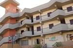 Апартаменты Villaggio Residence Acquedolci