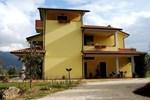 Апартаменты Villa Oliveto