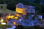 Мини-отель Castel Di Luco