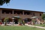Отель Agriturismo Buonumore