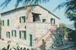 Апартаменты San Biagio 1