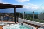 Апартаменты Sicilia's Residence