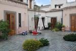 Апартаменты Villa del 1700