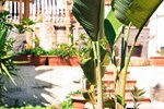 Мини-отель San Nicolò House