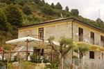Отель Agriturismo Mare & Monti