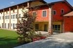 Отель Agriturismo I Leprotti