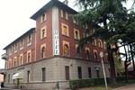 Отель Nuovo Albergo Italia