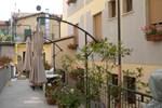 Отель Albergo Ristorante Pizzeria La Bocca di Bacco