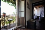 Апартаменты La Vite