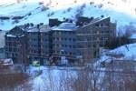 Апартаменты La Merceria B - Vacances Pirinenca