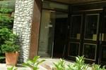 Aparthotel El Serch