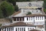 Отель Hotel Guva Mangalem