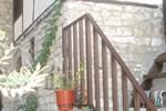 Гостевой дом Kodiket Inn