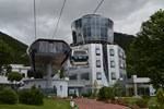 Отель Dajti Tower - Hotel Belvedere