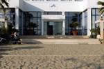 Отель Adriatik Hotel