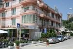Отель Hotel Kristal