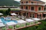 Отель Colombo Hotel