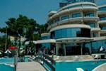 Отель Vela Hotel
