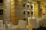 Отель Rapos Resort Hotel