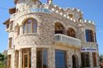 Отель Castle Hotel
