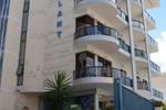 Отель Hotel Brilant Saranda