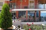 Отель Hotel Delfini