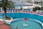 Отель Hotel Dodona