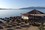 Отель Hotel Nertili
