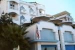 Отель Hotel Serxhio