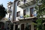 Отель Hotel Villa Margarit