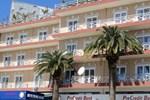 Отель Porto Eda Hotel