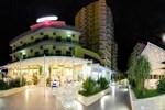 Отель Ermiri Palace Hotel